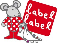 logo-labellabel4