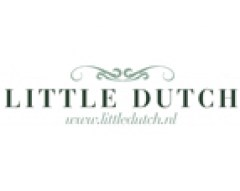 logo-littledutch