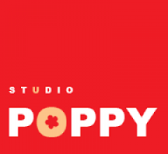 logo-studio-poppy