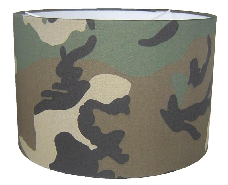 Lamp Babykamer Groen : Plafondlamp kinderkamer army kinderlampen