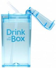 drink in the box oranje