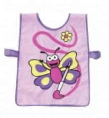Bugzz kliederschort vlinder