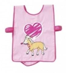 Bugzz kliederschort pony