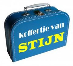 Koffertje_van..._532483f72a2c3.jpg