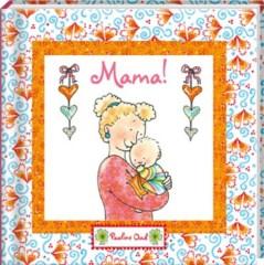 Mama - Pauline Oud