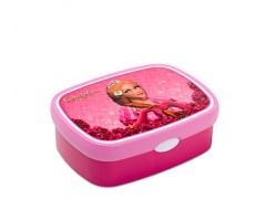 Mepal lunchbox Assepoester