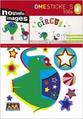 Nouvelles Images Circus