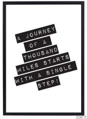 Poster_A_journey_545a4b3199107.jpg