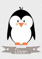Poster_pinguin_56c6ccdba83a8.jpg