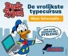 Ducktypen: leren typen was nog nooit zo leuk